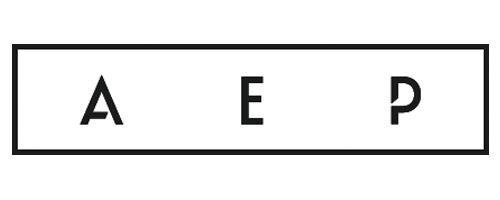 A E P