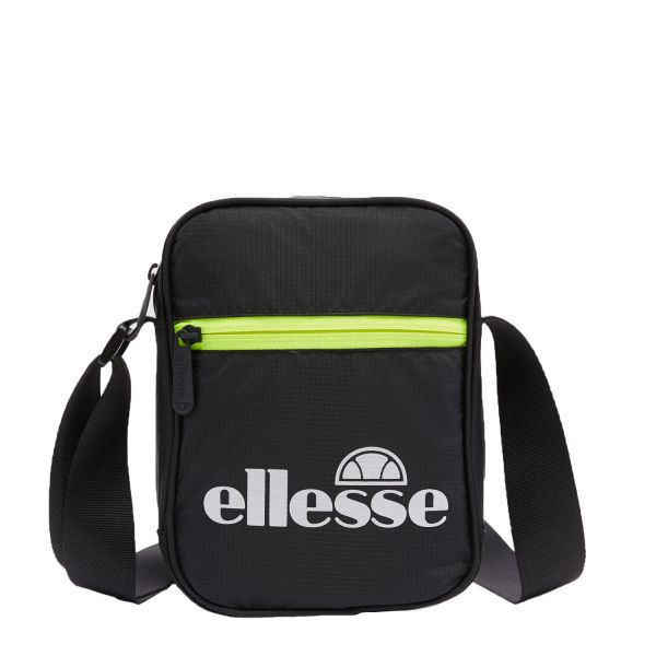ELLESSE Men's Bag SANSO