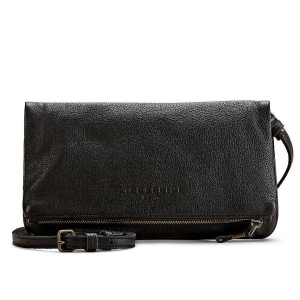 Liebeskind Handtasche VIN-ALOE