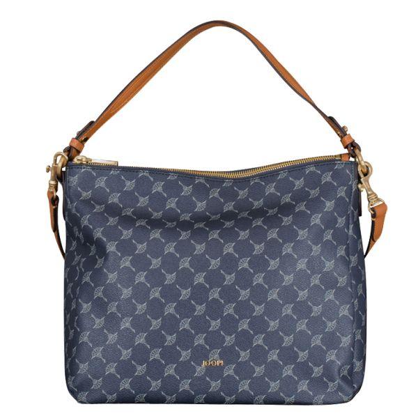 Joop Shopper/Beutel 4140003270