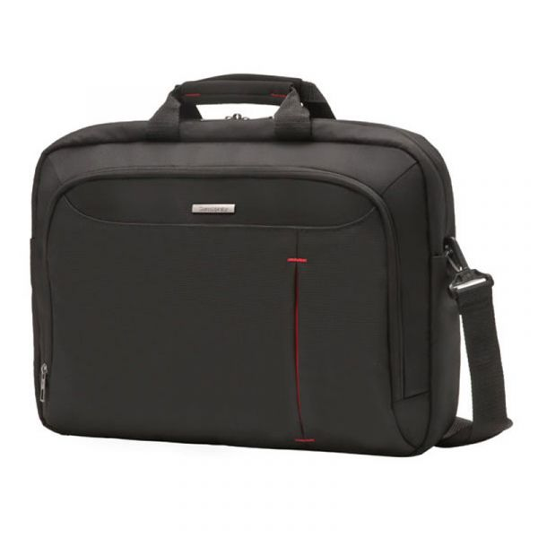 Samsonite Laptoptasche GUARDIT-55922