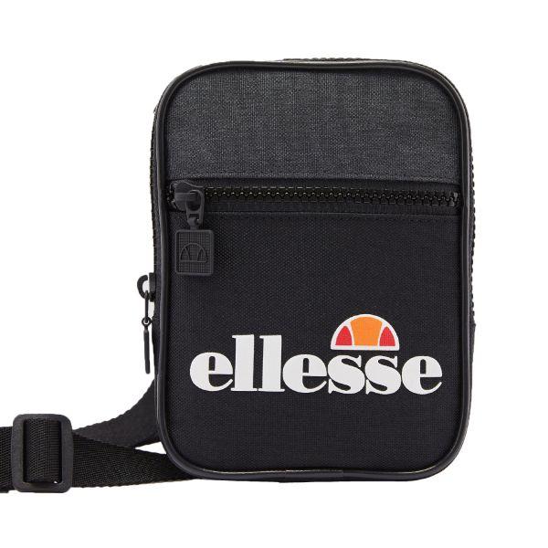 ELLESSE Men's Bag TEMPLETON