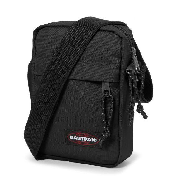 Eastpak Handtasche EK045