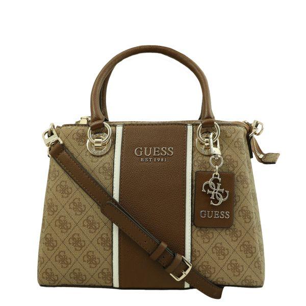 Guess Shopper/Beutel HWSG77-37060