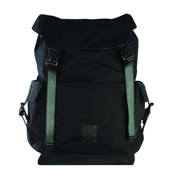 Strellson Daypack 4010002355