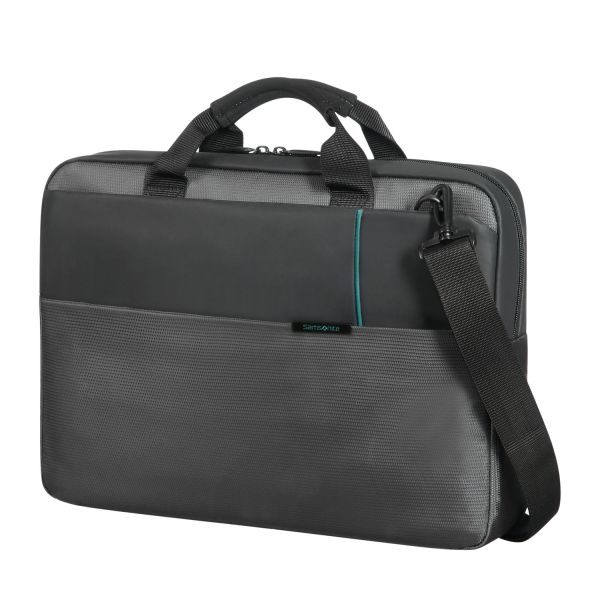Samsonite Laptoptasche QIBYTE-76370
