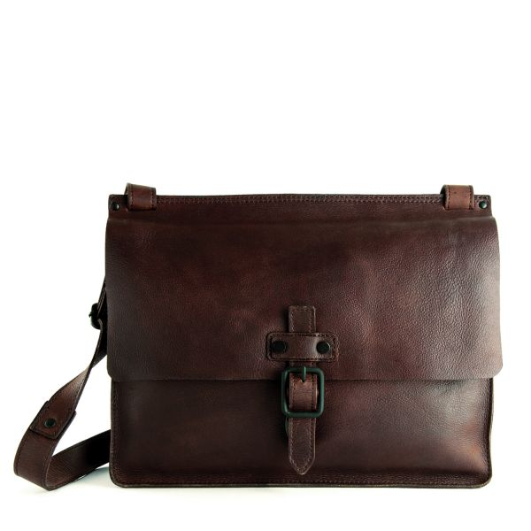 Harold's Messenger Bag AB290803
