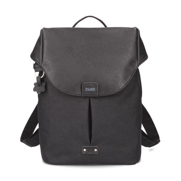 Zwei Daypack O12