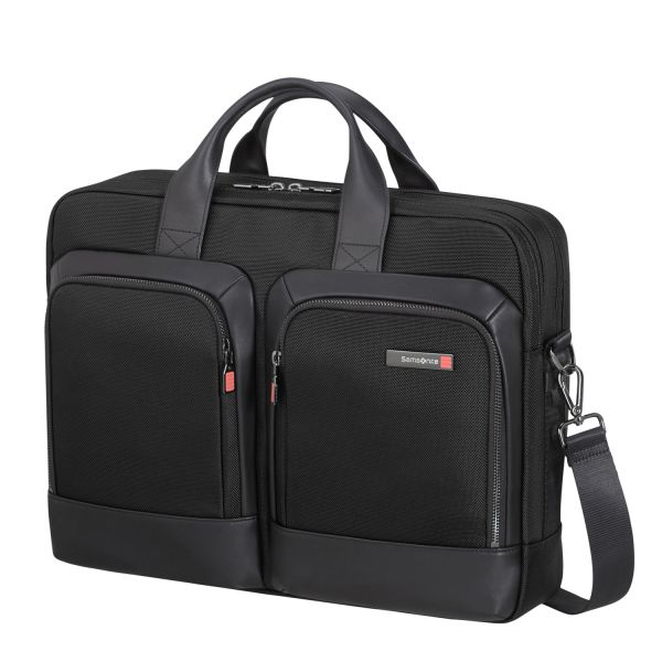 Samsonite Laptoptasche SAFTON-123575
