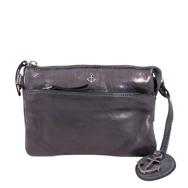 Harbour2nd Handtasche B3-7589