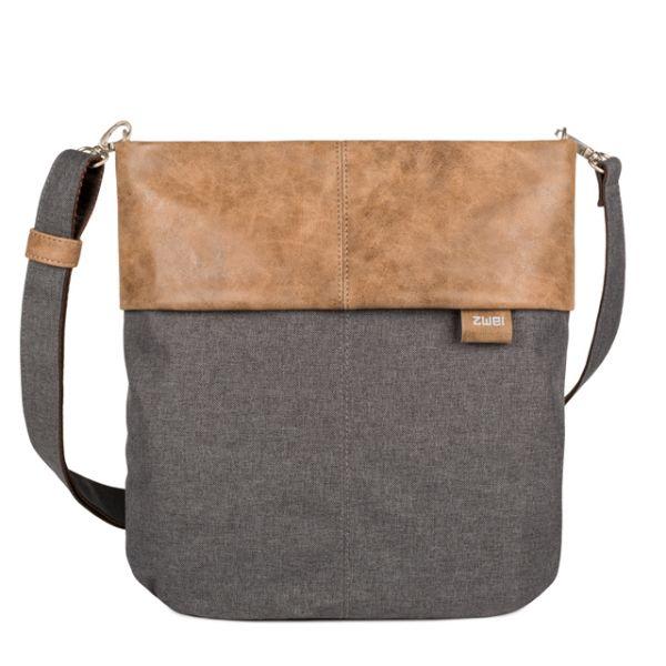 Zwei Handtasche OLLI OT12