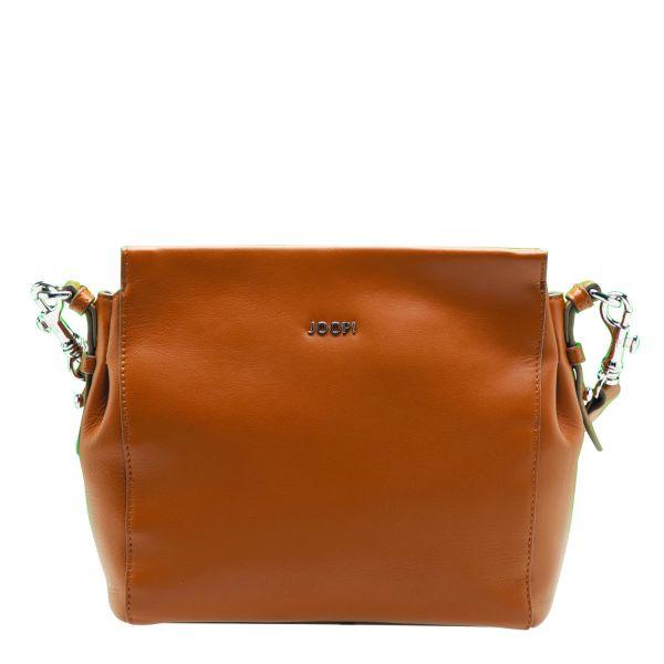 Joop Handtasche 4140004817
