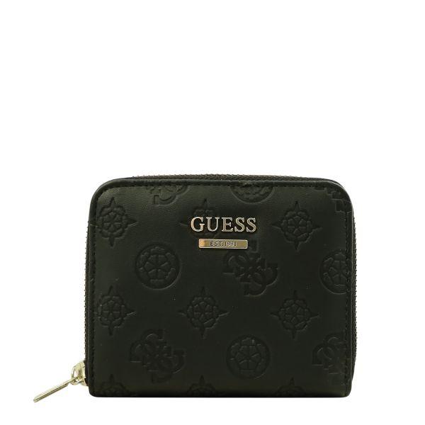 Guess Damenbörse SWSG77-43370