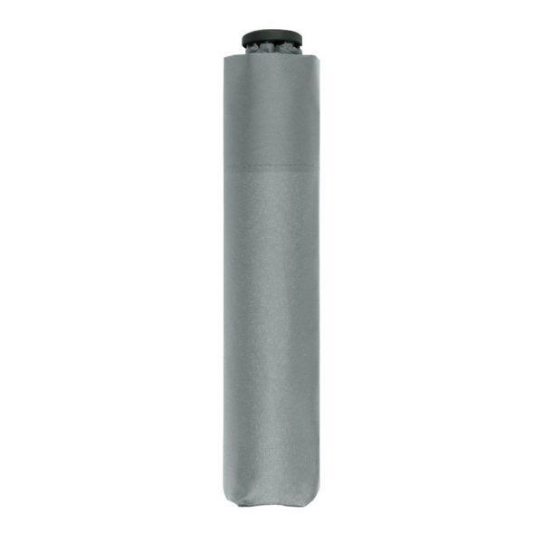 Doppler Schirm 710632602