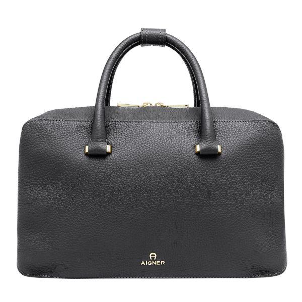 Aigner Handtasche MILANO-133746