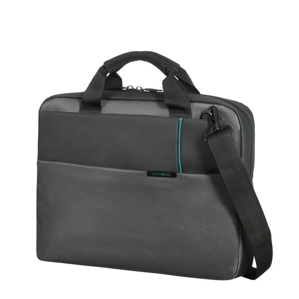 Samsonite Laptoptasche QIBYTE-76369