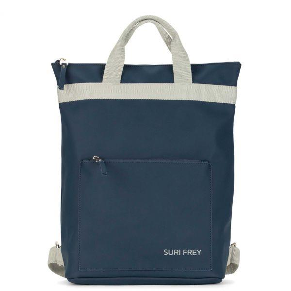 Suri Frey Daypack 18003-500