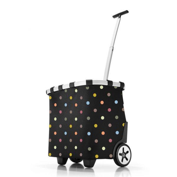 Reisenthel Einkaufstasche OE-7009