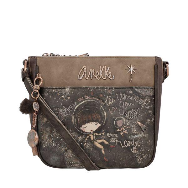 Anekke Handtasche 31702-03-012-UNC