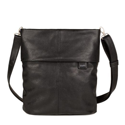 Zwei Handtasche MADEMOISELLE M12