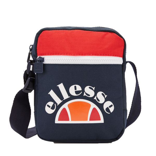 ELLESSE Men's Bag SELVA