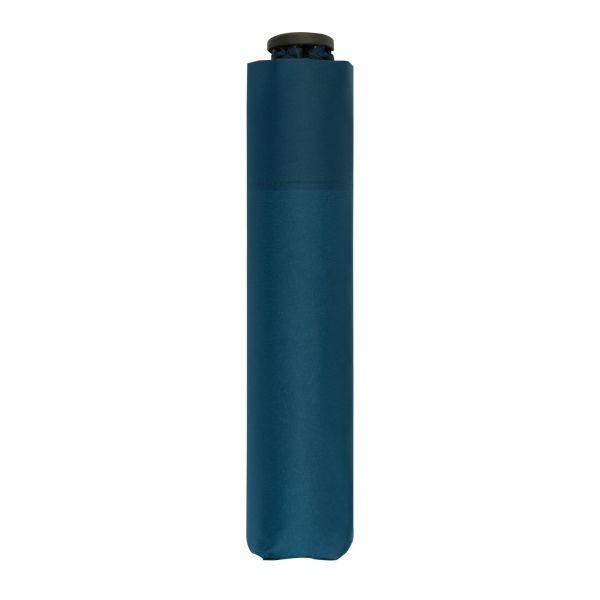 Doppler Schirm 7106306