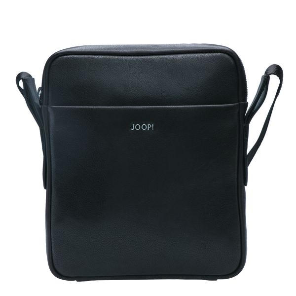 Joop Men's Bag 4140005635
