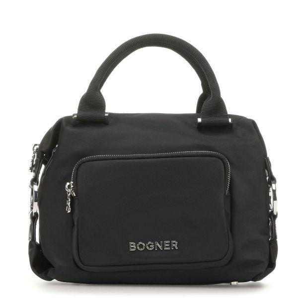 Bogner Shopper/Beutel Klosters Sofie 4190000198
