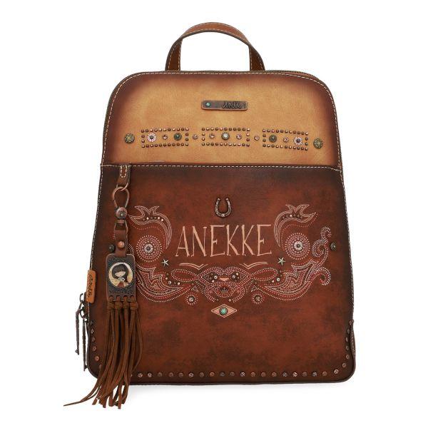 Anekke City Rucksack 30705-55