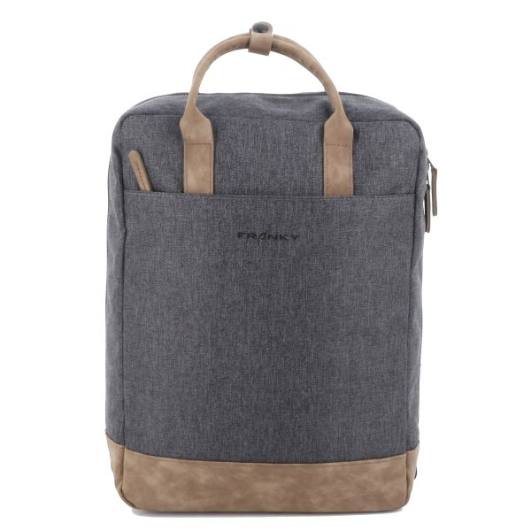 Franky Daypack RS47