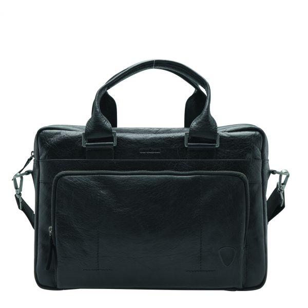 Strellson Laptoptasche 4010002531