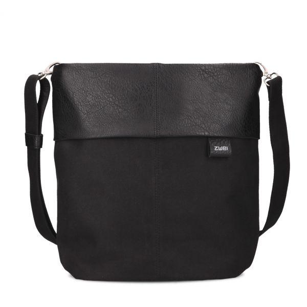 Zwei Handtasche OT12
