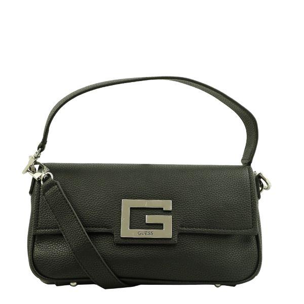 Guess Handtasche HWVY75-80190