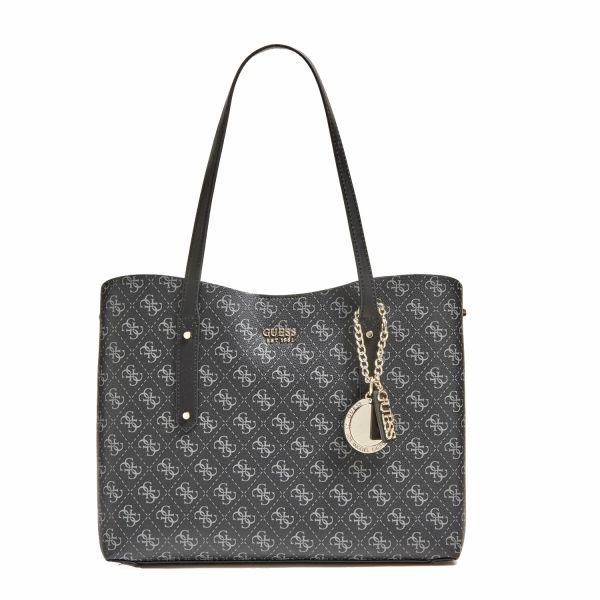 Guess Shopper/Beutel HWSG74-37230