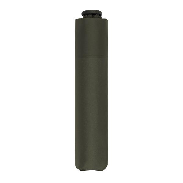 Doppler Schirm 7106307