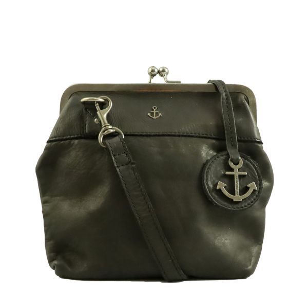 Harbour2nd Handtasche B3-7840 Rosalie