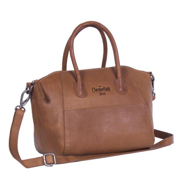 The Chesterfield Brand Shopper/Beutel ALEXA-C48-06006