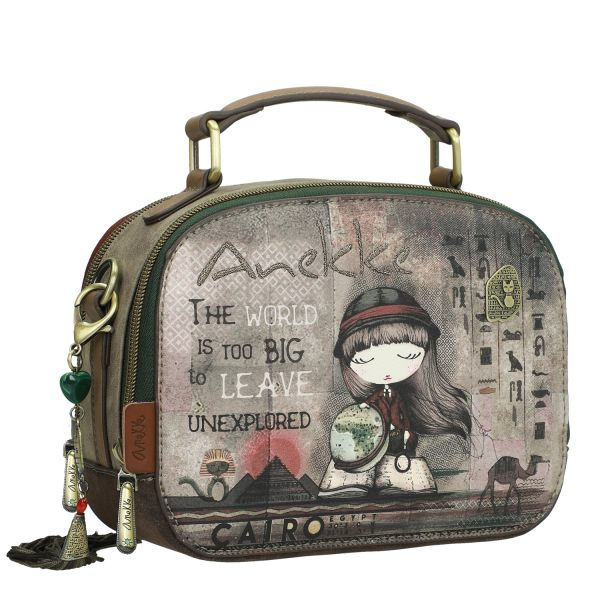 Anekke Handtasche 29892-33 Love to Share
