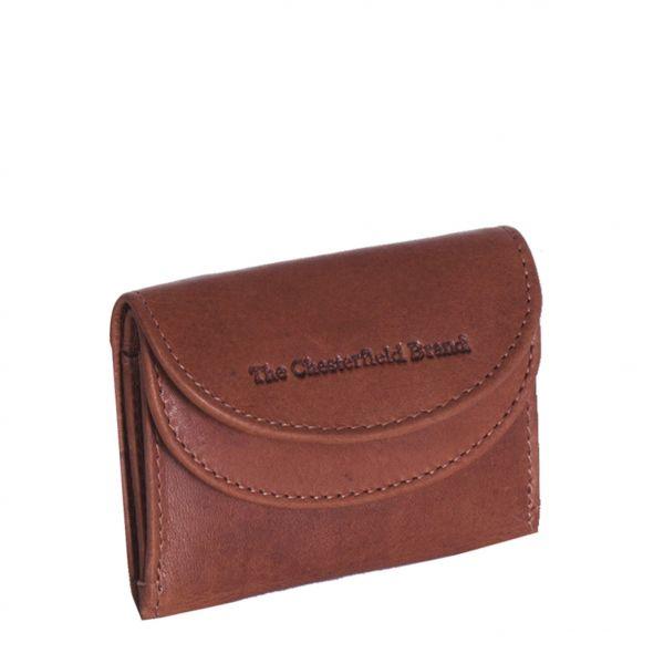The Chesterfield Brand Damenbörse ALMA-C08-0400