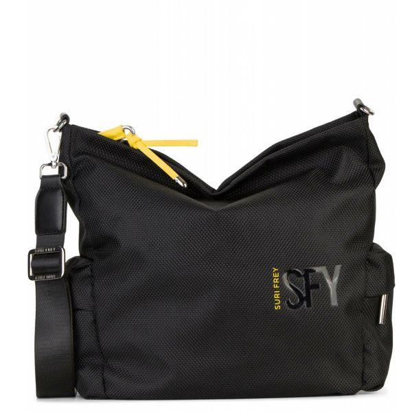 Suri Frey Shopper/Beutel 18012-100