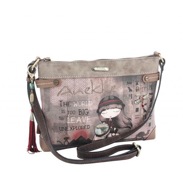 Anekke Handtasche 29897-01