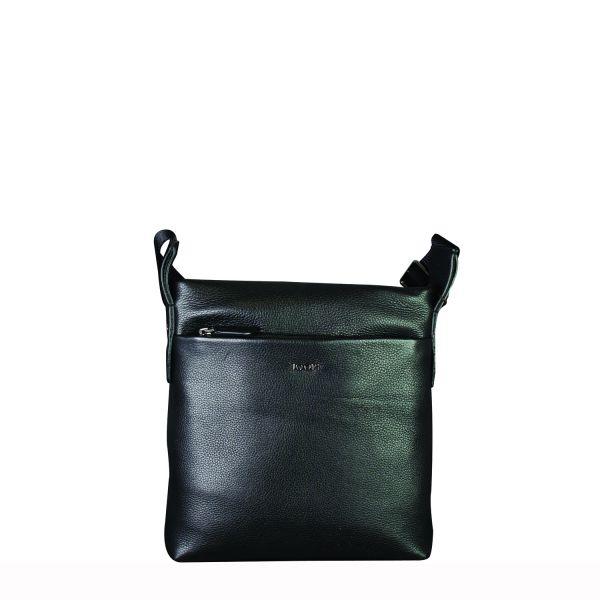 Joop Cardona Medon XSVZ Men's Bag 4140003727
