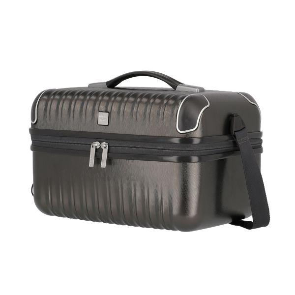 Titan BARBARA GLINT Beauty Case 845702-04