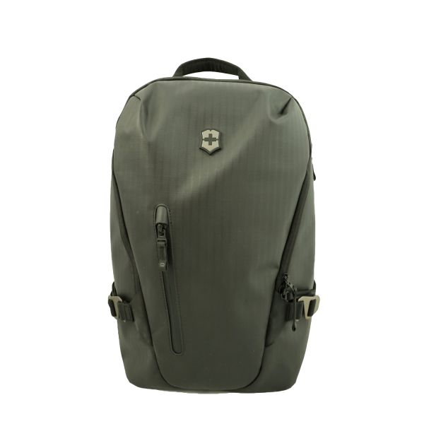 Victorinox Daypack 606616