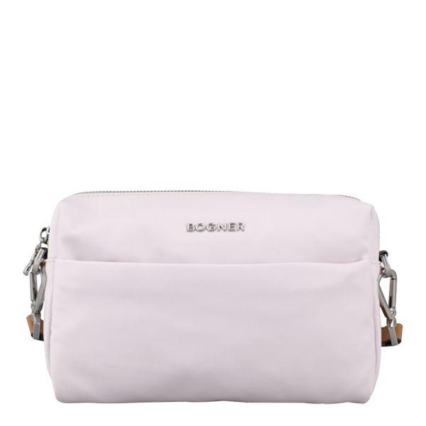Bogner Handtasche 4190000334