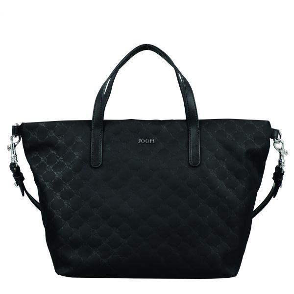 Joop Shopper/Beutel 4140004751