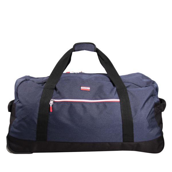 Franky Rollenreisetasche RT32-L