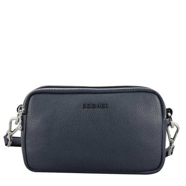 Bogner Handtasche 4190000275