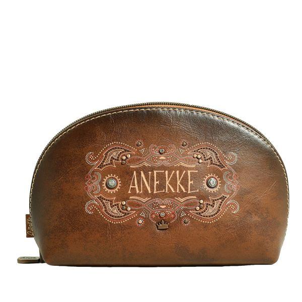 Anekke Kultur-/Kosmetiktasche 30707-22-L