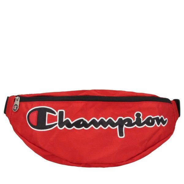 Champion Gürteltasche ROCHESTER-804819